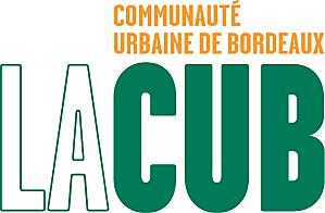 Communauté urbaine de Bordeaux