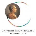 Université Bordeaux IV
