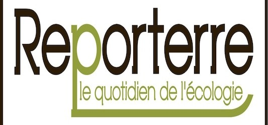 reporterre_logo_large_vf
