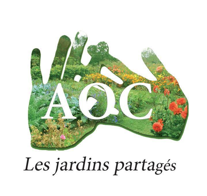 Appellation Origine Campus - Mise en place, gestion et animation de jardins partagés sur le campus Pessac de l'Université de Bordeaux